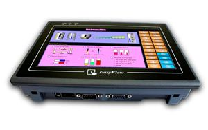 Picture of eMT3150A
