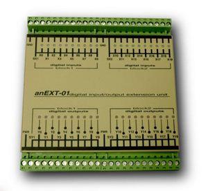 Picture of Rozšiřující modul AnEXT