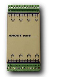 Picture of Rozšiřující modul ANOUT