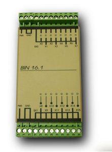 Picture of Rozšiřující modul BIN