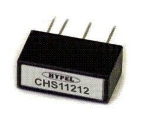 Picture of CHS11212