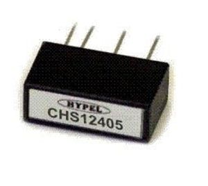 Picture of CHS12405
