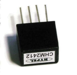 Picture of CHM2412