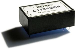 Picture of CH21205L